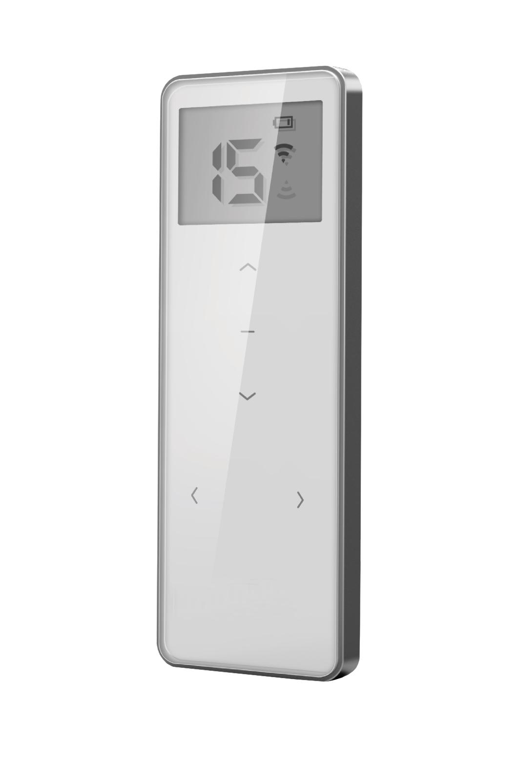 Пульт 15-канальный Smart DC1702